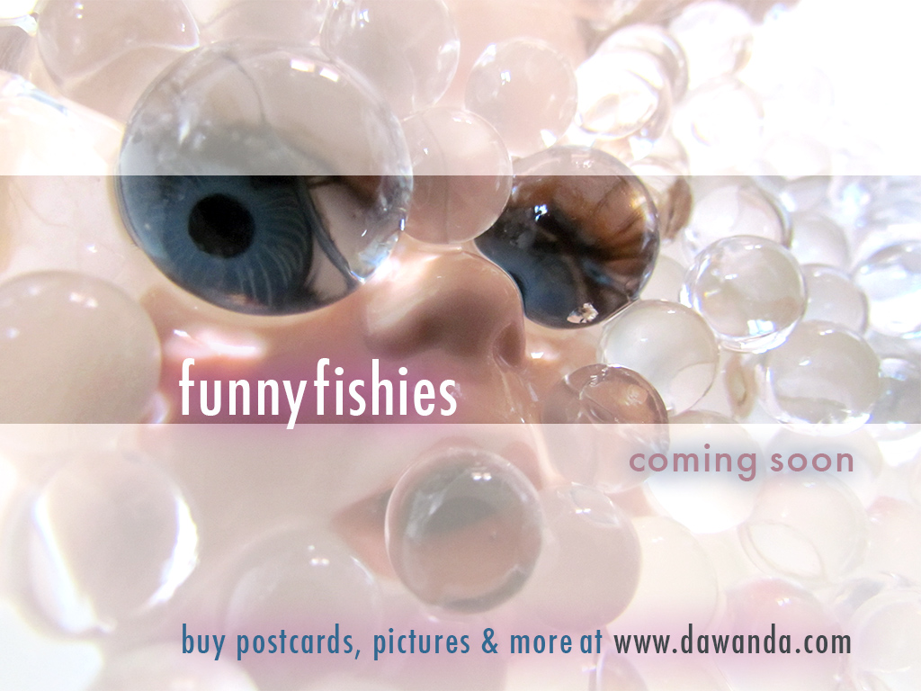 """funnyfishies"""
